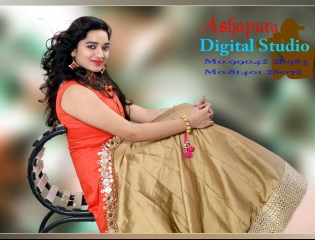 Modeling Photography studio in jamnagar